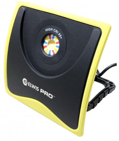Elwis LED-Arbeitsleuchte X 4