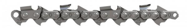 """Sägekette ControlCut 25AP, 1/4"""", 1,3 mm"""