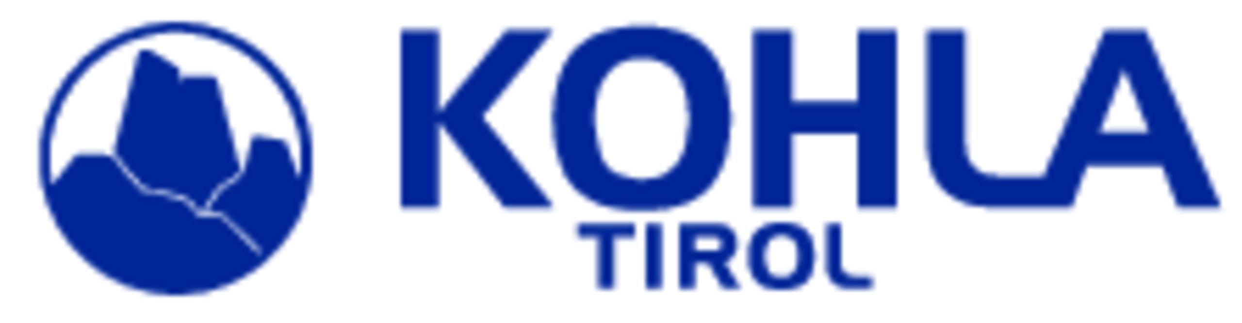 Kohla