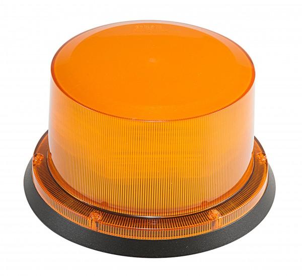 Blixtra LED-Rundumkennleuchte