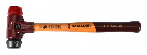 Halder Diagnosehammer