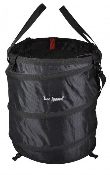 Tree Runner Spring Bag Seilsack