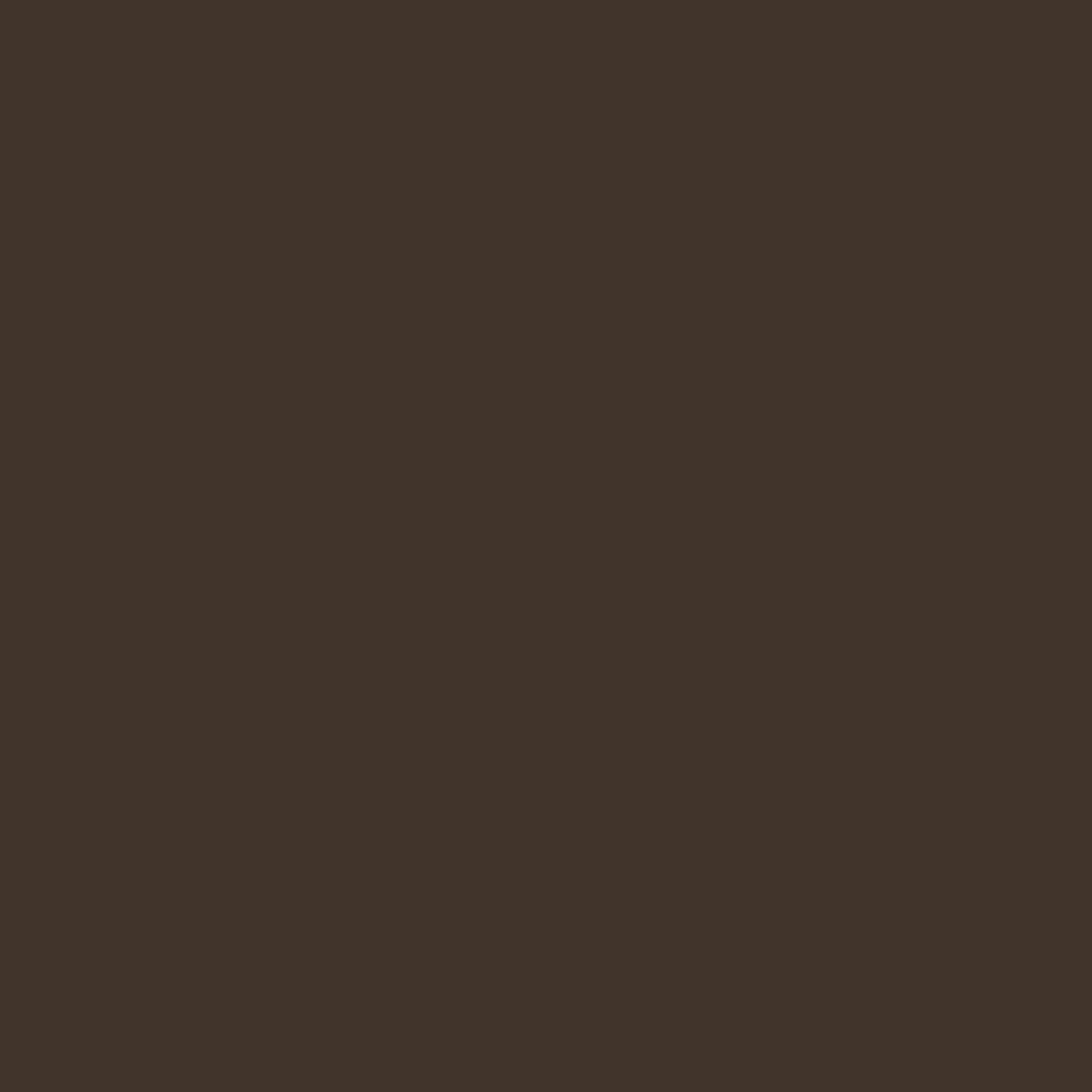 Bogwood brown