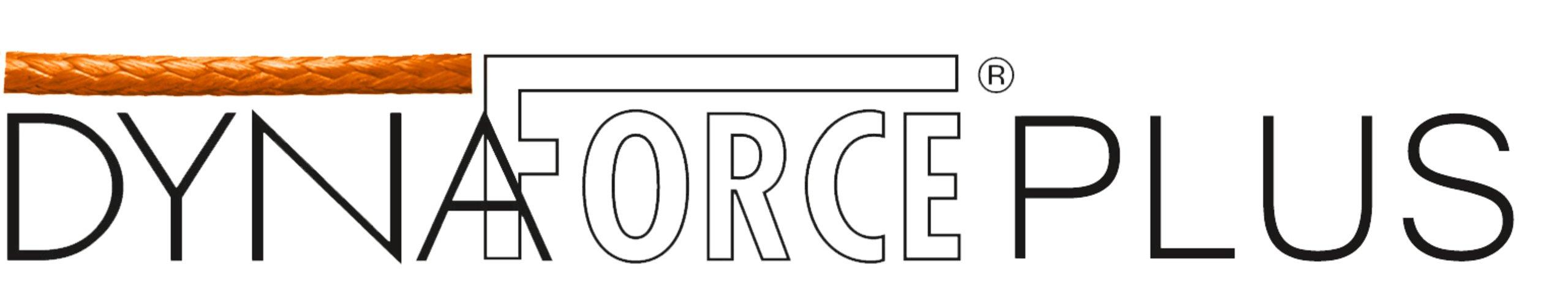 Dynaforce Plus