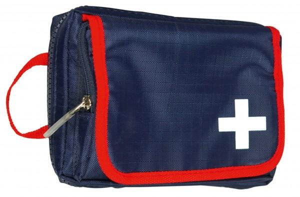 Erste-Hilfe-Tasche für Baumpfleger