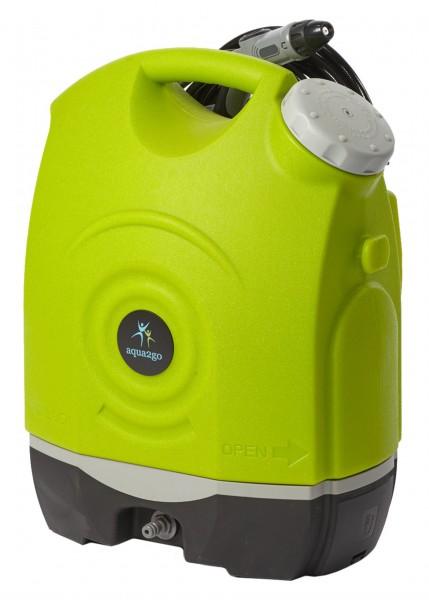 Druckreiniger Aqua2Go GD73