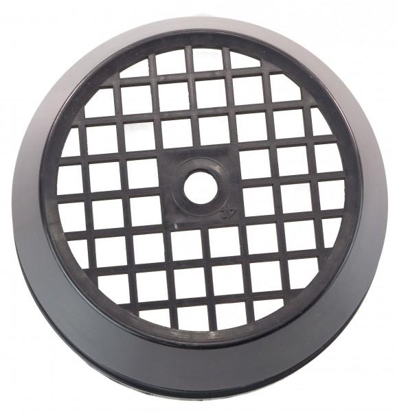 Kryt pre koleso ventilátora pre 13-018 a 13-008
