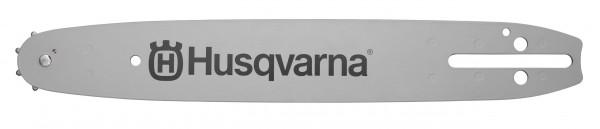 """Husqvarna Führungsschiene X-Precision .325"""", 1,1 mm, 30 cm"""