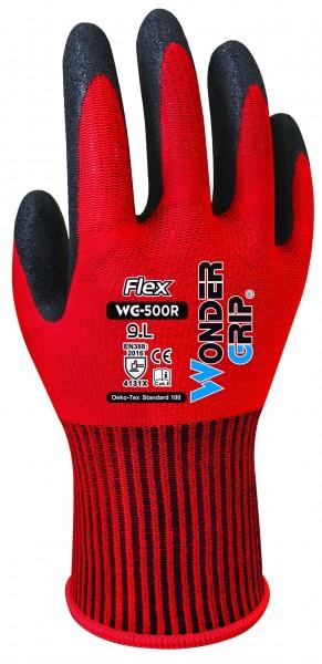 Handschuhe Wondergrip Flex