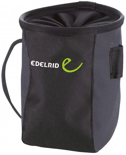 Edelrid Stuff Bag 2,3 l
