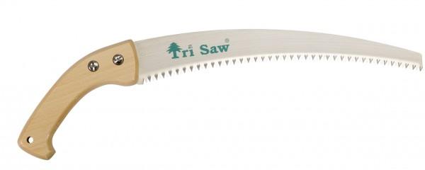 Tri Saw TS 32