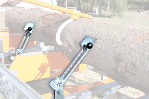 Norwood Automatic Klammerhilfe 1 Stück