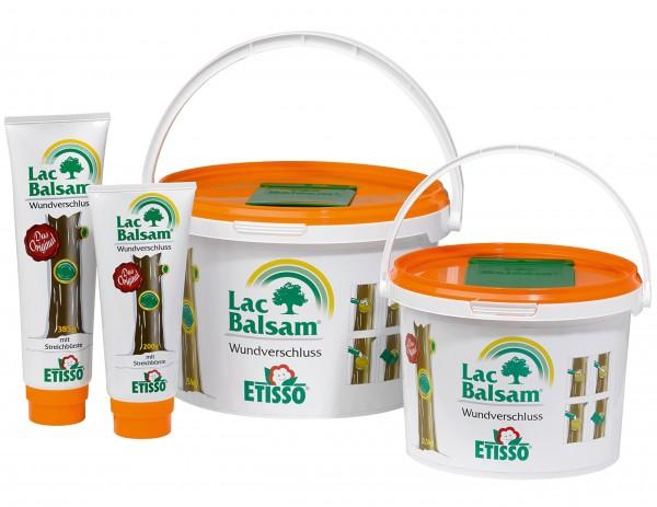 Etisso LacBalsam - 5 kg