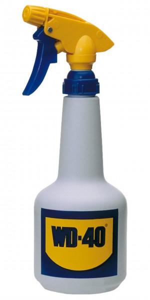 WD 40 Multi-Spray