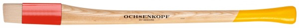 Ersatzstiel Hickory, 90 cm für Schlegelaxt Nr. 20-261