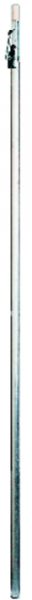Dobbelt alu stang DS 78
