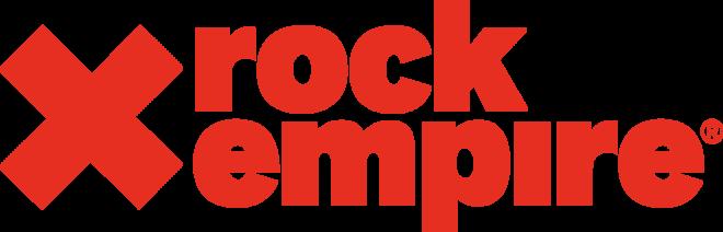 Rock Empire