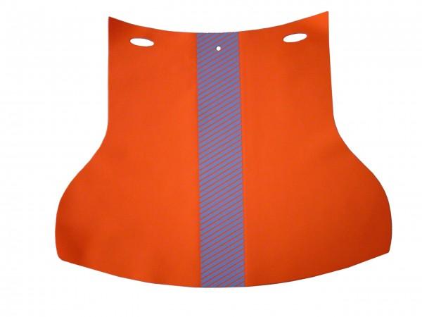 Peltor Nackenschutz UV-Schutz Extreme