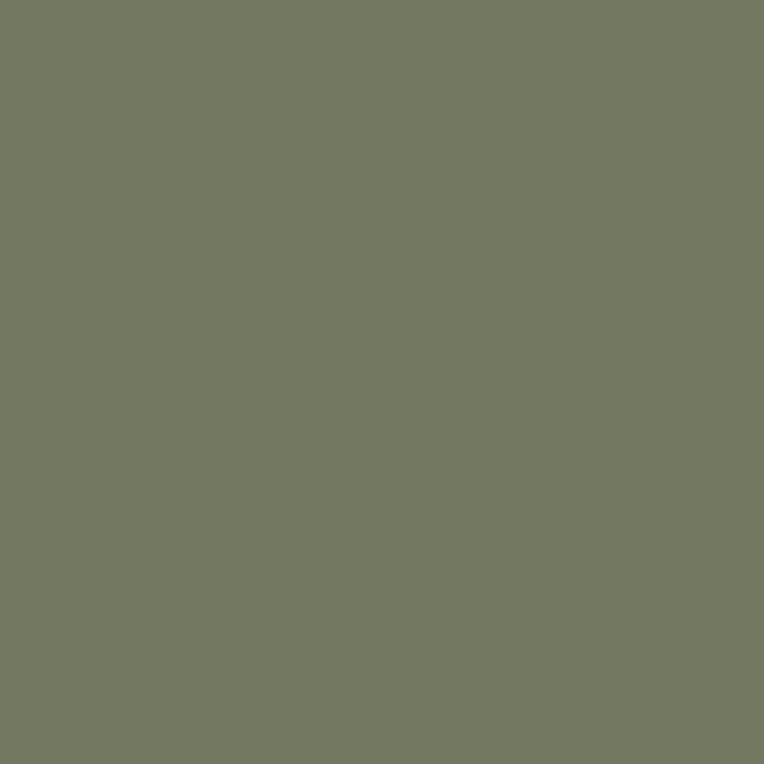 Laurel green-deep forest