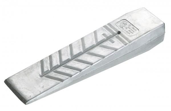 Ochsenkopf Aluminium-Massivkeil