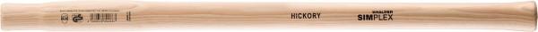 Simplex- Vorschlaghammer Ersatzstiel