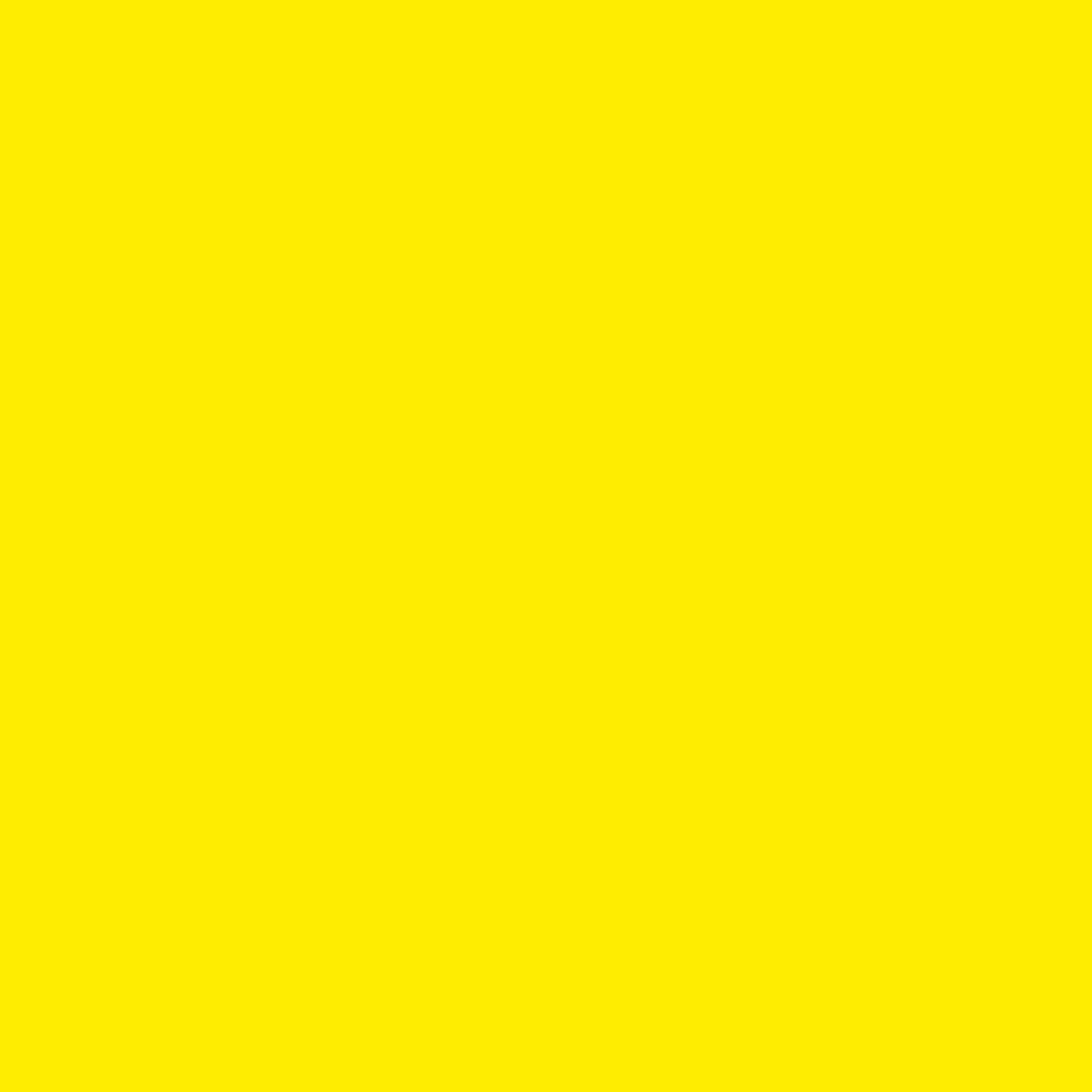 Schwarz-gelb/Gläser amber