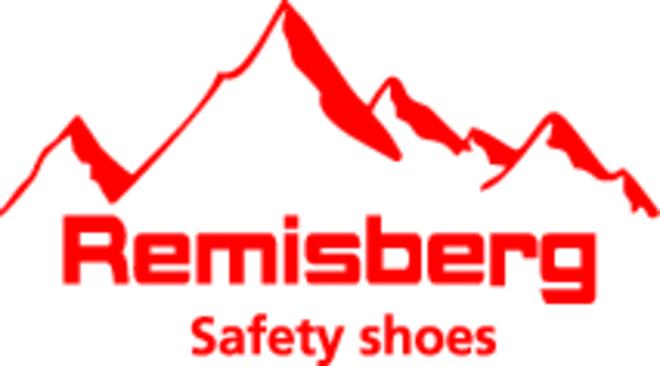 Remisberg