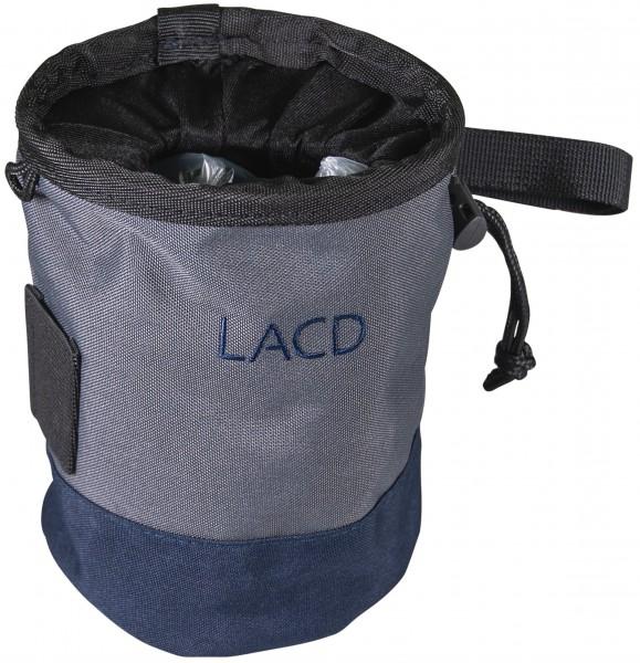 LACD C2 Gurttasche