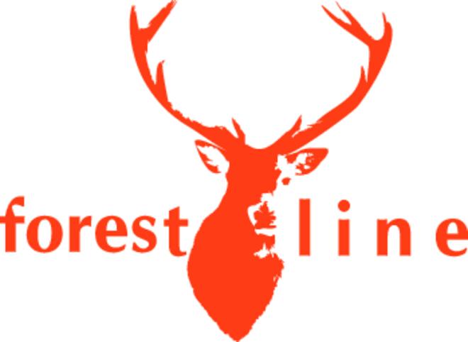 Forestline