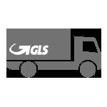 Paket versenden und Einlieferungsbeleg aufbewahren