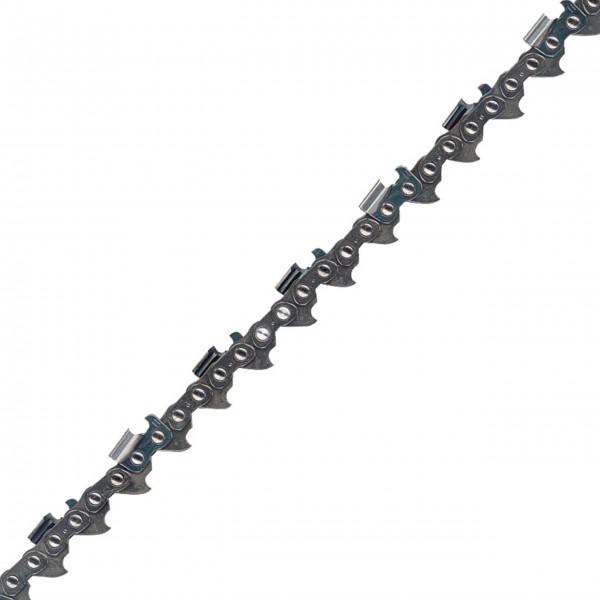 Stihl Harvester-Sägekette RMH 1,6 mm