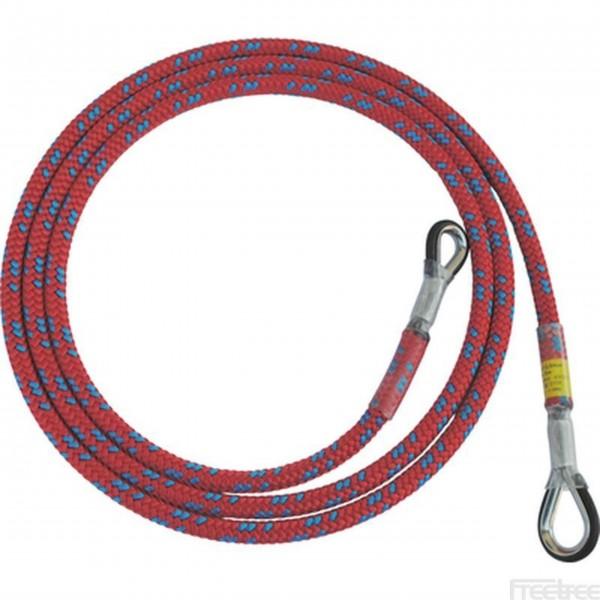 Gleistein Safety Wire