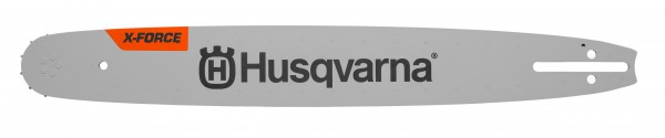 """Husqvarna Führungsschiene X-Force .325"""", 1,5 mm, 38 cm"""