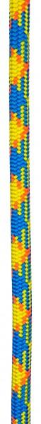 Teufelberger drenaLINE 11,8 mm
