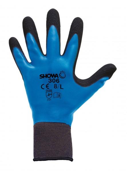 Handschuhe Showa 306