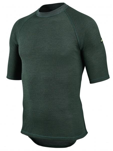 TS 300 T-Shirt