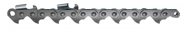 """Oregon Längsschnittkette RipCut .404"""", 1,6 mm, 1480 TG"""