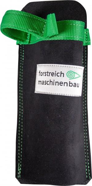 Keiltasche für mechanischer Fällkeil TR 24