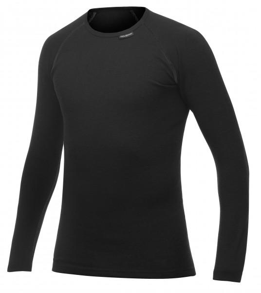 Woolpower Crewneck Lite Unterhemd