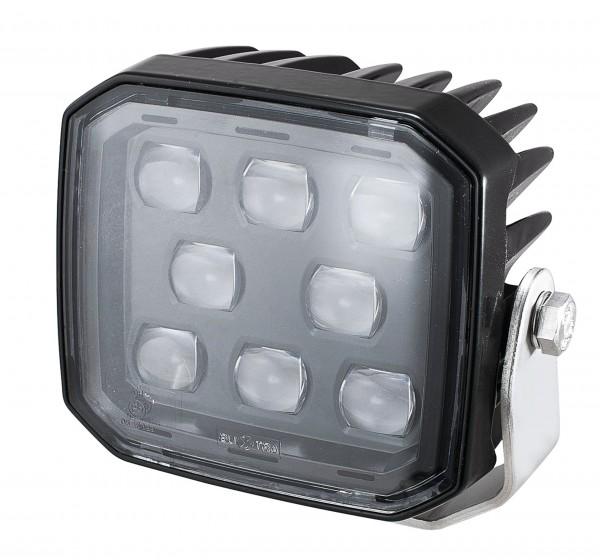Blixtra Arbeitsscheinwerfer LED 2400 lm