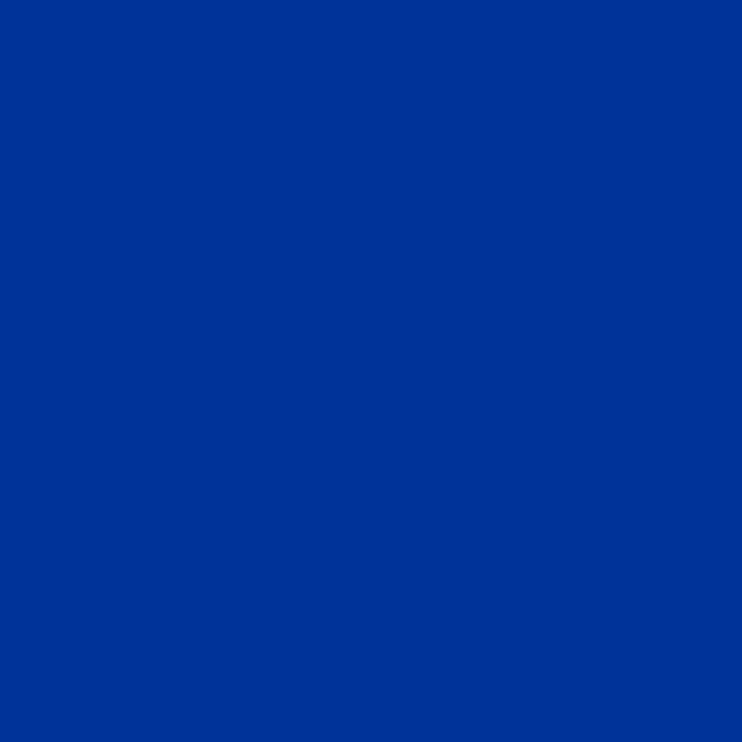Blau-hellblau/klares Glas