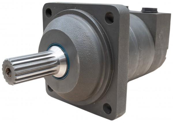 Walzenmotor TMT-315HD für Ponsse