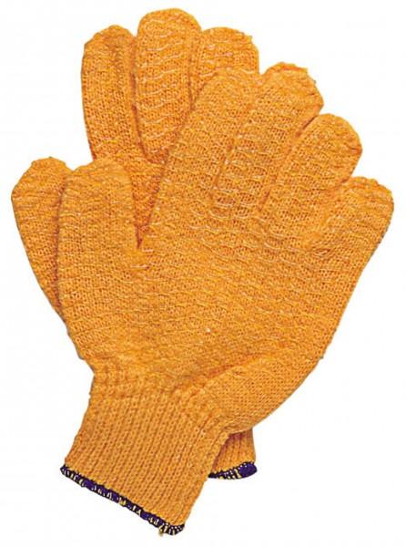 Bison Grip Handschuhe