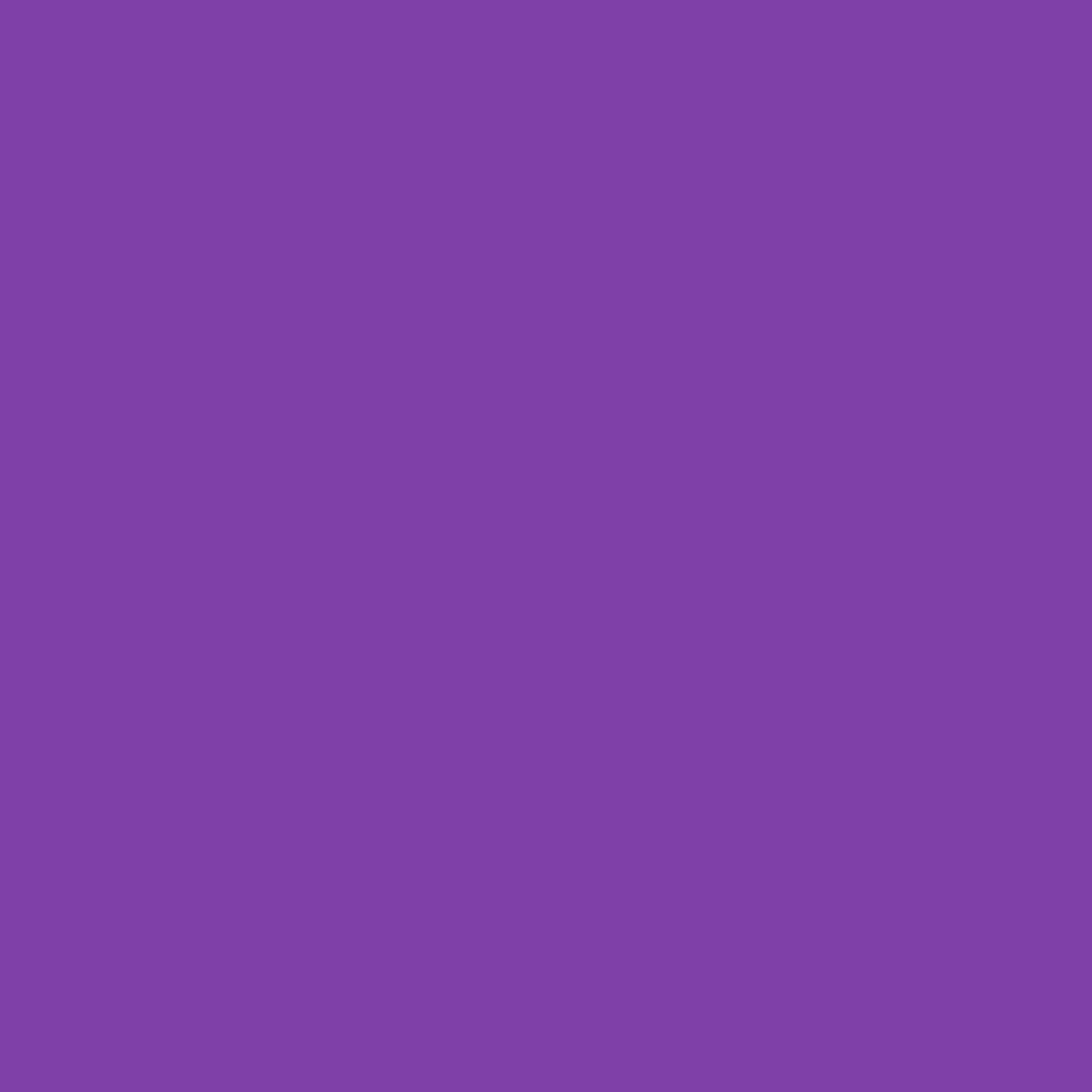 Neonviolett