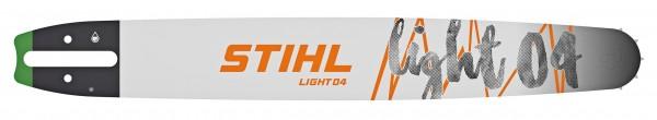 """Stihl Führungsschiene Light 04 .325"""", 1,3 mm, 35 cm"""