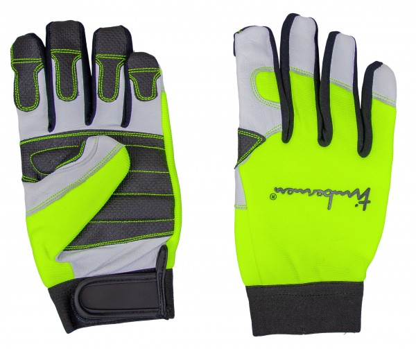 Timbermen Handschuhe Pro MS