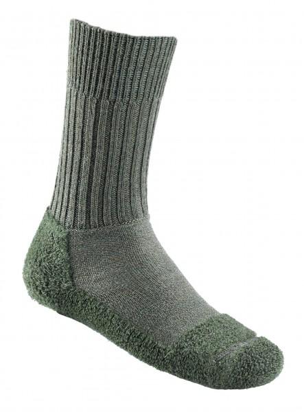 Veith Trekking-Socke, dick