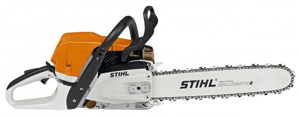 Stihl Motorsäge MS 362 C-M