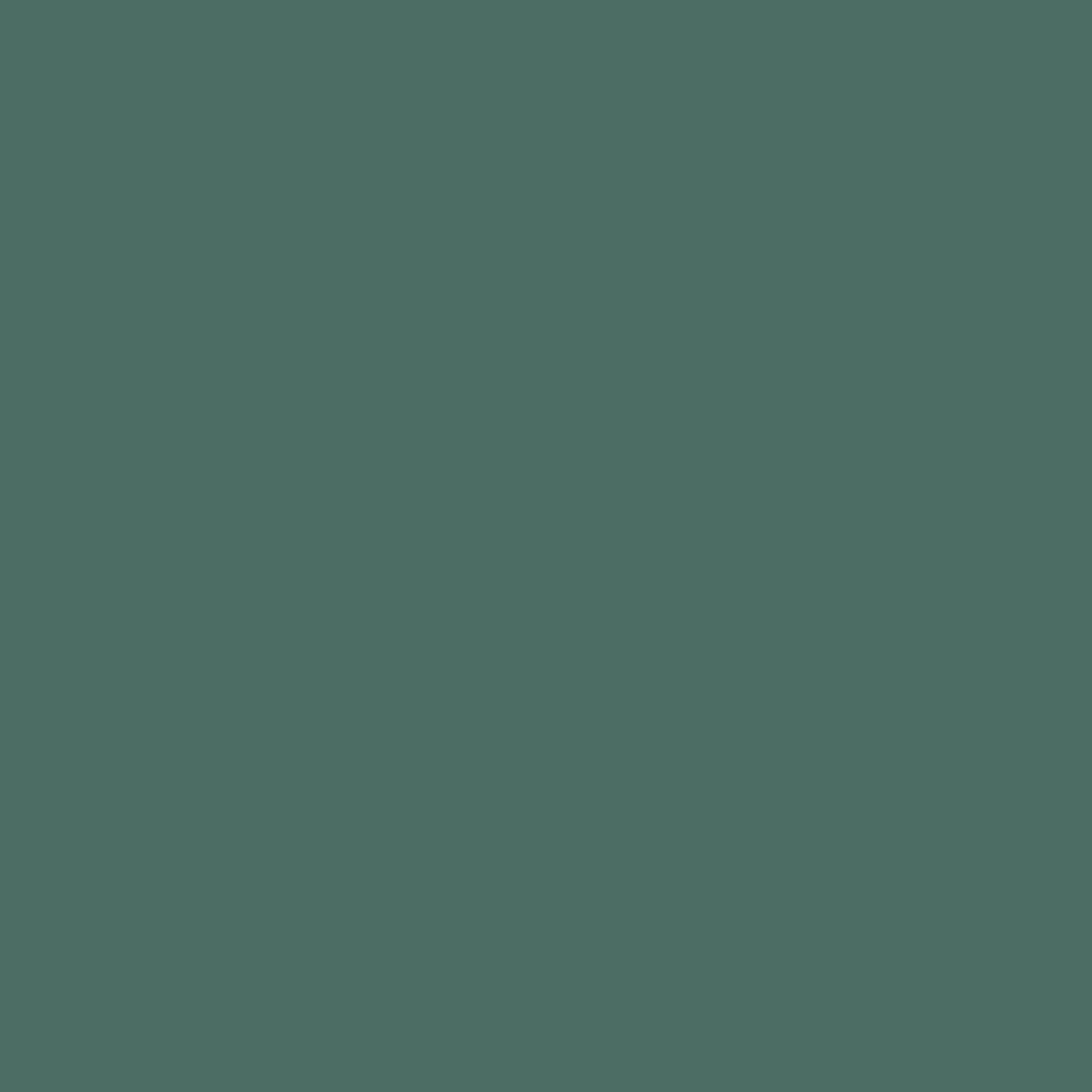 Trekkinggreen