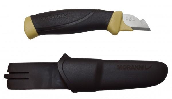 Mora Handwerkermesser